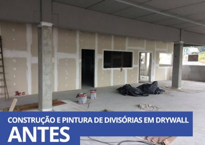 divisorias-drywall-antes,