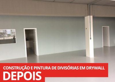 divisorias-drywall-depois