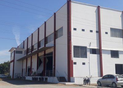Galpão Industrial - Blumenau (março-2020) (1)