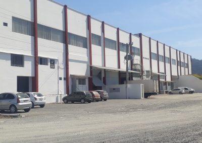 Galpão Industrial - Blumenau (março-2020) (2)