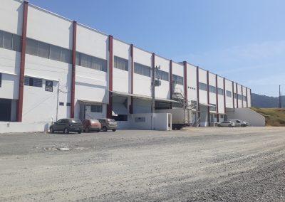 Galpão Industrial - Blumenau (março-2020) (4)