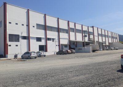 Galpão Industrial - Blumenau (março-2020) (6)